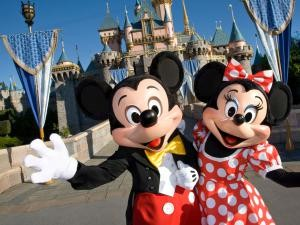 Disney_Mickey_Minnie