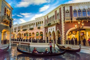 best weekend getaways in the us-venetian