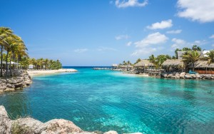 All Inclusive Vacation Caribbean Resorts